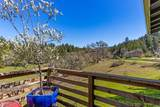 18801 Shafer Ranch Road - Photo 22