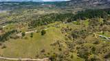 18801 Shafer Ranch Road - Photo 28