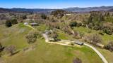 18801 Shafer Ranch Road - Photo 30