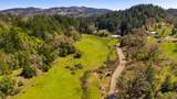 18801 Shafer Ranch Road - Photo 33