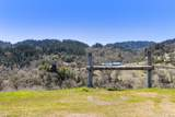 18801 Shafer Ranch Road - Photo 35