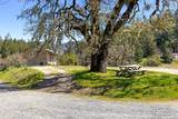18801 Shafer Ranch Road - Photo 37