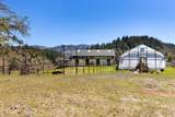 18801 Shafer Ranch Road - Photo 8