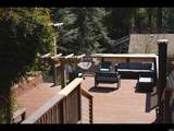 46151 Pacific Woods Road - Photo 4