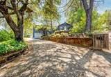 235 Brookside Drive - Photo 1