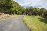 3769 Porter Creek Road - Photo 2