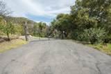 3769 Porter Creek Road - Photo 3