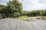 3769 Porter Creek Road - Photo 5