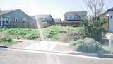 1273 Dogwood Drive - Photo 2