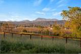 2587 Woolsey Road - Photo 4