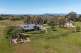 2587 Woolsey Road - Photo 43