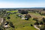 2587 Woolsey Road - Photo 44