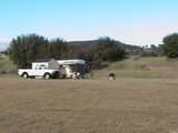 2916 Meadow Creek Road - Photo 4