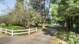 7110 Pleasants Valley Road - Photo 52