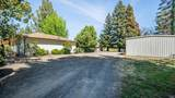 7110 Pleasants Valley Road - Photo 54