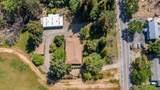 7110 Pleasants Valley Road - Photo 82