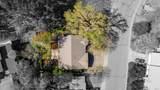 2245 Appolinaris Drive - Photo 31