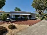 103 Hermosillo Drive - Photo 1