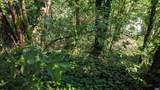 15877 Morningside Drive - Photo 2