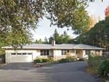 395 Princeton Drive - Photo 1