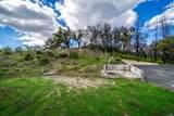 900 Quietwater Ridge - Photo 10