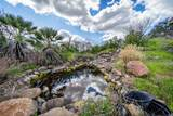 900 Quietwater Ridge - Photo 12