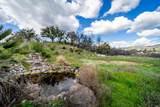 900 Quietwater Ridge - Photo 13