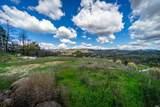 900 Quietwater Ridge - Photo 14