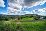 900 Quietwater Ridge - Photo 15