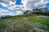 900 Quietwater Ridge - Photo 17