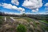 900 Quietwater Ridge - Photo 18