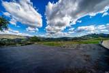 900 Quietwater Ridge - Photo 2