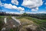 900 Quietwater Ridge - Photo 20
