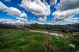 900 Quietwater Ridge - Photo 22