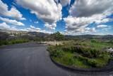 900 Quietwater Ridge - Photo 23