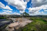 900 Quietwater Ridge - Photo 25