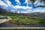 900 Quietwater Ridge - Photo 27