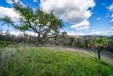 900 Quietwater Ridge - Photo 28