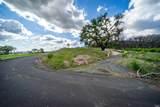 900 Quietwater Ridge - Photo 30