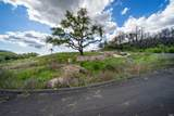 900 Quietwater Ridge - Photo 33