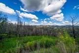 900 Quietwater Ridge - Photo 34