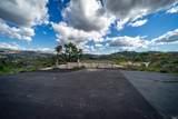 900 Quietwater Ridge - Photo 6
