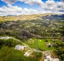 900 Quietwater Ridge - Photo 7