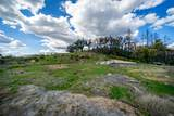 900 Quietwater Ridge - Photo 8