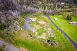900 Quietwater Ridge - Photo 9