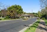 5323 Boulder Ridge Court - Photo 16