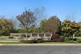 5323 Boulder Ridge Court - Photo 17