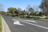 5323 Boulder Ridge Court - Photo 18