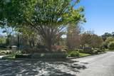 5323 Boulder Ridge Court - Photo 19