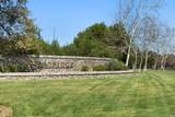 5323 Boulder Ridge Court - Photo 2